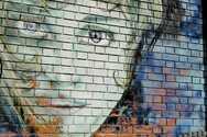 Πάτρα - Τα όμορφα μάτια που