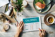Αυτές είναι οι βασικότερες αιτίες που μας δυσκολεύουν όταν θέλουμε να χάσουμε βάρος