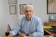 Πάτρα: Τηλεδιάσκεψη για τη σωτηρία των πλατάνων από το μεταχρωματικό έλκος