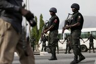 Νιγηρία - Αφέθηκαν ελεύθερες εκατοντάδες μαθήτριες που είχαν απαχθεί από σχολείο