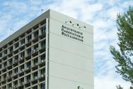 224 καθηγητές πανεπιστημίων στηρίζουν τον πρύτανη του ΑΠΘ