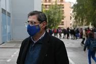 Πάτρα: Ο Δήμαρχος ζητά παράταση στις ρυθμίσεις οφειλών των δημοτών