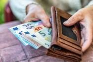 Συντάξεις: Νέα παρτίδα αναδρομικών από 1.000 έως 21.000 ευρώ