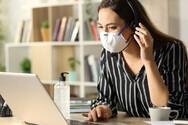 Εργασία στο σπίτι ή στο γραφείο: Πού θα πρέπει να δουλεύουν οι εργαζόμενοι;