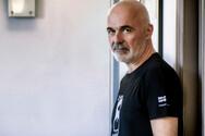 Παραιτήθηκε επισήμως ο Στάθης Λιβαθινός από τη Δραματική Σχολή του Εθνικού Θεάτρου