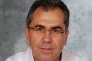 Δήμος Ερυμάνθου: Μία οφειλόμενη απάντηση για τον Προϋπολογισμό 2021