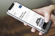Η Volvo σχεδιάζει να παράγει μόνο ηλεκτρικά αυτοκίνητα