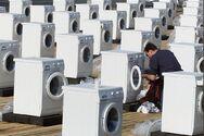 Τι αλλάζει στην αγορά ηλεκτρικών συσκευών στην ΕΕ