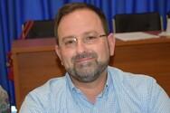 Νίκος Κοροβέσης: «Η ΠΔΕ αγκαλιάζει τις δράσεις του Θερινού Σχολείου της ΔΗΚΕΚ - Δ. Καλαβρύτων»