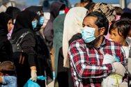 Δανία: Στέλνει πίσω στην πατρίδα τους Σύρους πρόσφυγες