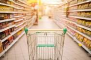 Πάτρα: Κρούσματα κορωνοϊού σε σούπερ μάρκετ