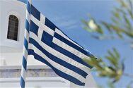 Ελλάδα ψηφίζουν οι Βρετανοί για δεύτερη κατοικία και χρυσή βίζα
