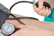 Υπέρταση - Εύκολοι και φυσικοί τρόποι για να την μειώσετε