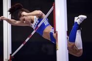 Ξεκινά το ευρωπαϊκό πρωτάθλημα στίβου