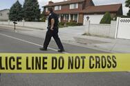 Νομοσχέδιο για μεταρρύθμιση στην αστυνομία με όνομα... «Τζορτζ Φλόιντ» στις ΗΠΑ