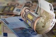 Χρέη: Ρύθμιση οφειλών σε 24 ή 48 δόσεις - Ποιους αφορά, πότε οι δόσεις θα είναι άτοκες