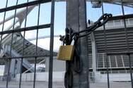 Lockdown: Από... γκάφα των λοιμωξιολόγων έκλεισαν τα ερασιτεχνικά πρωταθλήματα