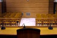Υπόθεση μικρής Μελίνας: Αθώα η αναισθησιολόγος για τον θάνατο της 4χρονης