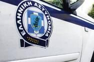 Πάτρα: Τροχαίο ατύχημα στα Βραχνέικα - ΙΧ παραλίγο να μπει σε σχολείο