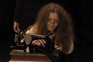 Μια νέα παράσταση της ενότητας «Ερασιτεχνικό Θέατρο» εντυπωσίασε το Πατρινό κοινό (video)