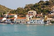 Αυτά είναι τα 18 Covid-free ελληνικά νησιά