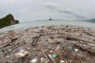 Θα έρθει η επόμενη πανδημία από τους ωκεανούς;