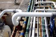 Δυτική Ελλάδα: Το φυσικό αέριο έρχεται από το φθινόπωρο με mega επένδυση 50 εκ. ευρώ