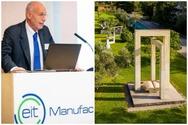 Πανεπιστήμιο Πατρών - Εκπαιδευτική πρωτοβουλία συνδέει φοιτητές με τη βιομηχανία