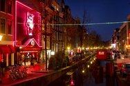 Κορωνοϊός - Ολλανδία: Διάλειμμα από το lockdown για όσους συμμετείχαν σε πειραματική χορευτική εκδήλωση