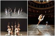 Πατρινό Καρναβάλι 2021: Σεμινάριο ρυθμικής κίνησης και χορογραφίας