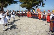 Πάτρα: Ματαιώνεται η επετειακή εκδήλωση της Μάχης του Σαραβαλίου