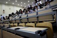 ΣΥΡΙΖΑ - Προοδευτική Συμμαχία Αχαΐας: Να «ξεπαγώσει» τοΠανεπιστήμιο