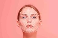 Deepfake videos - Η επικίνδυνη πλευρά της τεχνολογίας