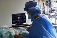 Κορωνοϊός: Στα όρια τους τα νοσοκομεία της Πάτρας - Στο «κόκκινο» οι ΜΕΘ