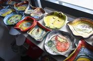 ΚΕΔΗΠ: Προμηθευτείτε αναμνηστικά του Πατρινού Καρναβαλιού