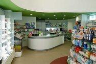Εφημερεύοντα Φαρμακεία Πάτρας - Αχαΐας, Παρασκευή 12 Μαρτίου 2021