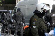 Κυριάκος Μητσοτάκης: Τα νέα μέτρα για την αστυνομία - Με κάμερες οι ένστολοι