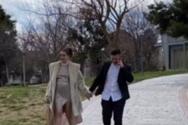 Μαριάννα Παινέση: Παντρεύτηκε η πρώην παίκτρια του GNTM