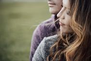 Τα καλοπροαίρετα λάθη που καταστρέφουν τη σχέση σας
