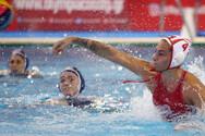 Πόλο - Τεράστια πρόκριση για τον Ολυμπιακό στο Final 4 της Euroleague