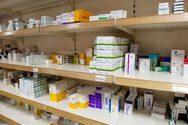 Πάνω από 200 φαρμακεία λειτουργούν στην Πάτρα - Τι ισχύει για τις άδειες