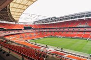 Παρουσία θεατών θα διεξαχθεί ο τελικός του Κυπέλλου Αγγλίας