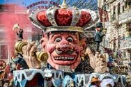 Ακούστε τους έξι dj's που παίζουν τώρα για το Πατρινό Καρναβάλι!