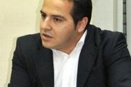Γιώργος Δρακούλης: