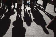 ΕΛΣΤΑΤ: Στο 15,8% η ανεργία τον Δεκέμβριο - Η κατάσταση στη Δυτική Ελλάδα
