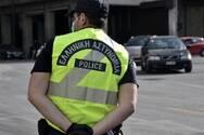 Δυτική Ελλάδα: Σε νέες συλλήψεις προχώρησαν οι αρχές
