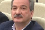 Νίκος Ζυγογιάννης: