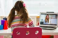 Τηλεκπαίδευση στα σχολεία της Πάτρας: Έχουν