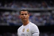 Ρονάλντο: Τον περιμένουν φόροι άνω των 19 εκατ. ευρώ αν επιστρέψει στη Ρεάλ