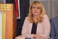 Μαστοράκου:  «Ο ιδιωτικός τομέας αποτελεί τον πυλώνα της δημόσιας υγείας»
